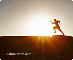 Seven causes, seven cures for lack of motivation - Natural News | Transform | Scoop.it
