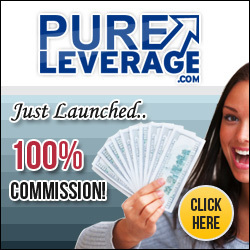 GVO Joel Therien Pure Leverage Marketing System ← Info Blog About the Pure Leverage Online Marketing System | Top Mobile Service FREE, and get Paid? | Scoop.it