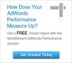 Facebook Advertising vs. Google Display Network [Infographic] | WordStream | A Marketing Mix | Scoop.it