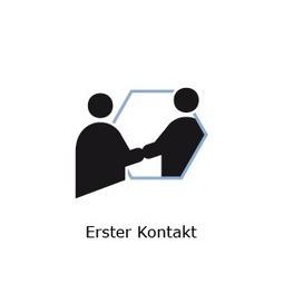 linguaport DE - Materialien zum Deutschlernen   Deutsch by doing - Deutsch lernen - Learn German - Apprendre L'allemand   Scoop.it