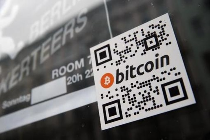 Could China make or break bitcoin? - CNBC.com   money money money   Scoop.it