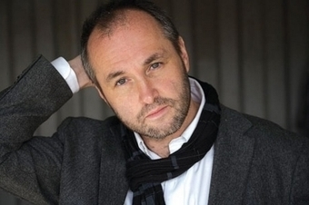 Bestselling Authors Colum McCann and Joseph O'Connor to hold Public Conversation |UL University of Limerick | The Irish Literary Times | Scoop.it