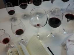 L'impact du verre sur le vin : une expérience avec Chef & Sommelier | Oenovino – BLOG sur le VIN, Web TV Oenologie, Vidéos Oenologie | Découvrir l'univers du vin | Scoop.it