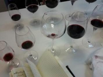 L'impact du verre sur le vin : une expérience avec Chef & Sommelier | Wine and the city – Articles et vidéos sur le vin – encyclopédie du vin | Le meilleur des blogs sur le vin - Un community manager visite le monde du vin. www.jacques-tang.fr | Scoop.it