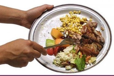 Trois astuces pour limiter notre gâchis alimentaire - Terra eco | écolo | Scoop.it
