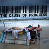 The Cause of Progress | SEASACMUN NIST: ECOSOC | Scoop.it