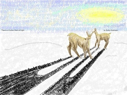 The Digital Humanities is About Breaking Stuff | Digital Pedagogy | HYBRID PEDAGOGY | Digital Humanities | Scoop.it