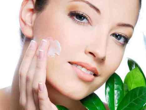Home remedies for acne | WomenPulse | Scoop.it
