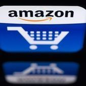 Amazon travaille à un service de télévision en streaming | E-Transformation des médias (TV, Radio, Presse...) | Scoop.it