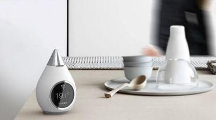 Energie › Ween joue à cache cache avec votre chauffage › GreenIT.fr | Acteurs de la transition énergétique | Scoop.it