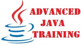 Java | | IT ( SAP , Oracle , People Soft , Hadoop , QA , BA , Salesforce, ETL , PMP , hybris, Sharepoint)  Online Training and Placement in USA, UK , Canada , Australia | Scoop.it