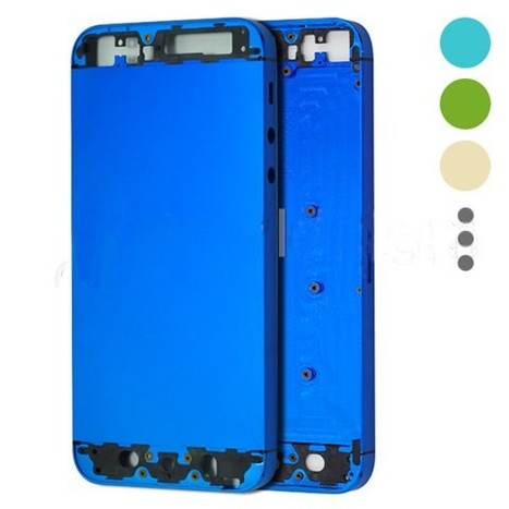 Easy tips to repairing of your Mobile phones & iphone replacement parts | iphone screen repair toronto & iphone repair Toronto | Scoop.it
