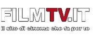 Scary Movie 5 - Trailer ufficiale italiano | mie notizie | Scoop.it