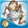Five Little Monkeys Jumping on the Bed - Eileen Christelow | Publishing Digital Book Apps for Kids | Scoop.it