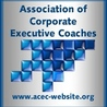 Association of Corporate Executive Coaches