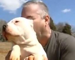 TATTOO ARTIST UNDER INVESTIGATION FOR TATTOOING HIS DOG | TATTOO WORLD eDIGEST | Scoop.it