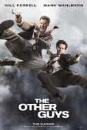 Watch The Other Guys Online - at MovieTv4U.com | MovieTv4U.com - Watch Movies Free Online | Scoop.it