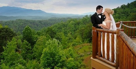 Smoky Mountain weddings Photojournalist Shoots at Perfect Wedding Pics   Bookmarking   Scoop.it