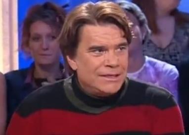 Bernard Tapie: la conquête de l'ouest   Raconter l'info locale demain, et en vivre   Scoop.it