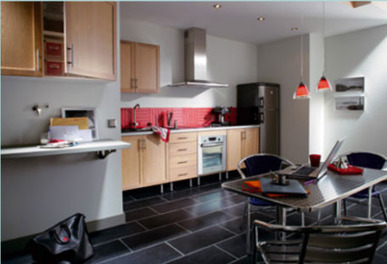 generalisation compteur linky le mans devis pour travaux couvreur haute savoie soci t kunwp. Black Bedroom Furniture Sets. Home Design Ideas