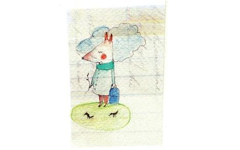 Storybird - Artful storytelling | Literacy Resources - Grade 4 | Scoop.it