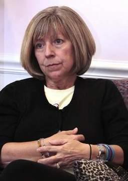 Lauren Spierer's mom urges those with info to come forward   Lauren Spierer   Scoop.it