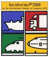 INCOTERMS 2010 – An analysis – Part 2 « Shipping and Freight ... | incoterms | Scoop.it