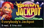 Top Casino Games Online | Top Casino Games Online | Scoop.it