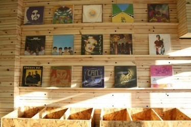 How to… open an independent record store – FACT magazine: music and art | Great Business Ideas | Scoop.it