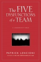 Dysfunctional teams | Group Decision Making Frameworks | Scoop.it