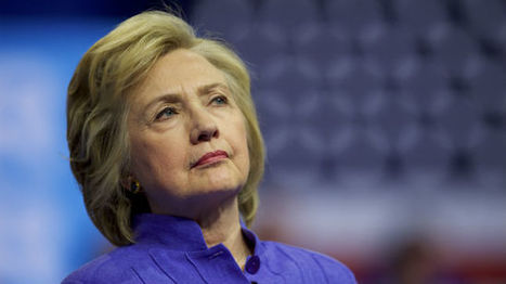 Judge orders State to begin releasing Clinton emails next month | Global politics | Scoop.it