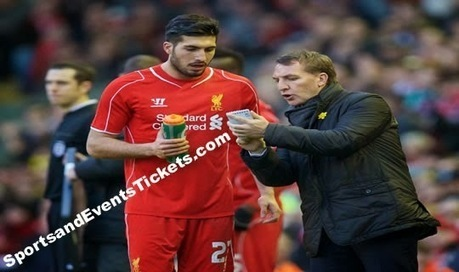Emre Can Believes Liverpool and He has Bright Future Ahead | Premier League Updates | Scoop.it