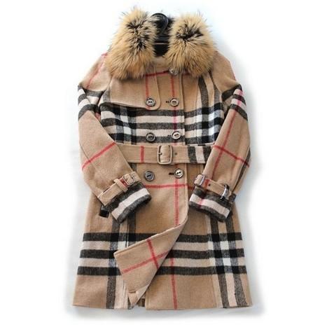 Burberry_Coats_013.jpg (JPEG Image, 750×750 pixels) - Scaled (90%)   Burberry Coats Outlet Sale,Burberry Coats For Women Sale online.   Scoop.it