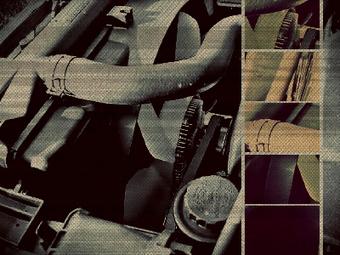 Understanding the Car Radiator | Radiator Warehouse | Scoop.it