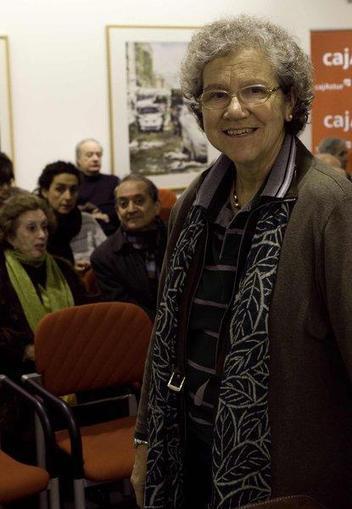 Sonreír, la mejor medicina - La Nueva España | La calidad de vida | Scoop.it