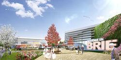 Nouveau projet de retail-park pour Apsys à Servon (Seine-et Marne) | Deploiement retail | Scoop.it