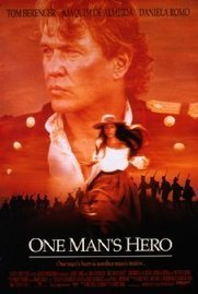 Watch One Man's Hero Online : Agia Streaming Movie HD | Agia Streaming Movie HD | Scoop.it