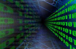 La genómica será el mundo más amplio del 'big data' | Managing Technology and Talent for Learning & Innovation | Scoop.it
