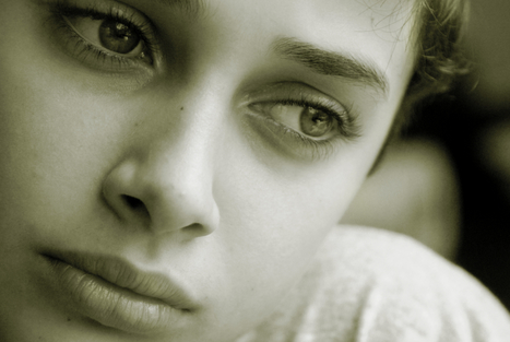 SUMDIS-Sumario de dislexia, TDAH e Hiperactividad | Orientación y Convivencia Educativa | Scoop.it