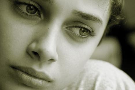 SUMDIS-Sumario de dislexia, TDAH e Hiperactividad | oriéntate | Scoop.it