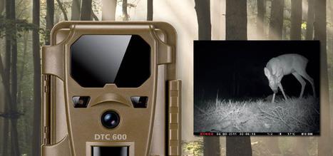 Test: Minox DTC 600 | Tillbehör | Scoop.it
