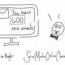 7 petites choses à éviter pour un email efficace sur | L'emailing | Scoop.it