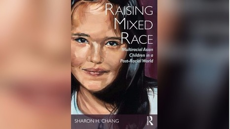 A conversation on what it means to be mixed race   Mixed American Life   Scoop.it