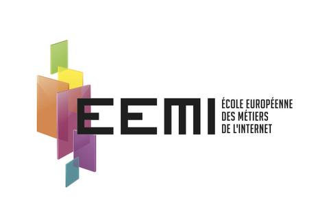 Exclusif: Jacques-Antoine Granjon nous parle de l'EEMI (Ecole Européenne des Metiers de l'Internet) | VC and IT | Scoop.it