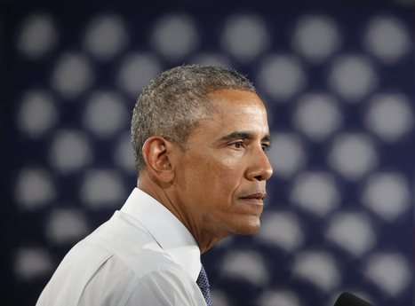 Obama Proposes 2 Years of Free Community College | Higher Education and Career Development | Scoop.it