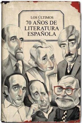 LA CASTA LITERARIA | Profesión Palabra: oratoria, guión, producción... | Scoop.it