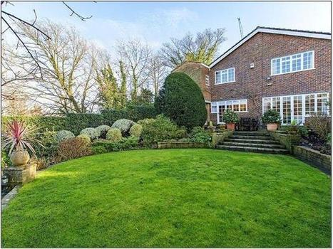 Wimbledon estate agents overwhelmed with buyers | PRLog | Wimbledon Property | Scoop.it