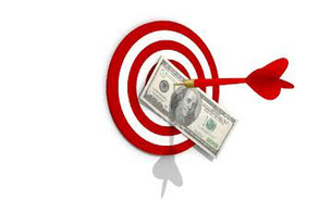 How to Effectively Price Your Product or Service | Pricing News | Scoop.it