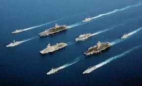 L'OTAN (un peu) ressuscitée - par Philippe Leymarie | Arabies | Scoop.it