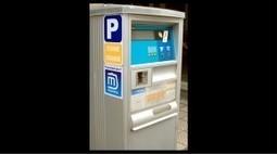 Collectivités: un guide sur la décentralisation du stationnement payant   Vivre en ville   Scoop.it